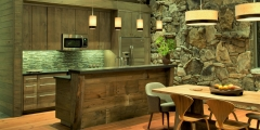 140504_FRIBERG_KITCHEN_EVENING_3902