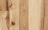 Hickory Rustic
