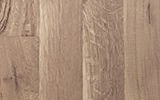 unfin-Rift-Quartered-White-Oak-Natural