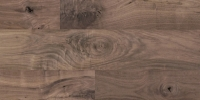 unfin-Walnut-rustic
