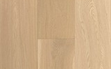 unfin-White-Oak-Select