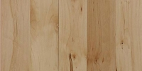 Rustic Maple Hardwood Flooring