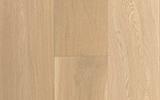 White Oak Flooring