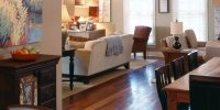 Artisan Prefinished Collection Flooring 1 cropped