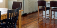 Artisan Prefinished Collection Flooring 2 cropped