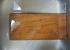 Bayou Boards- Cypress Grill Boards