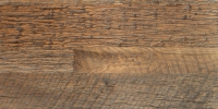 Hardwood Flooring Rustic