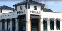 Mingle After