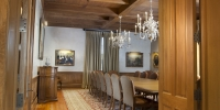 pine-beams-chateau-collection-ceiling-7