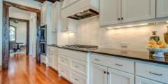 Nashville Kitchen Flooring