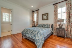 Bedroom Wood Flooring Antique Heart Pine Flooring