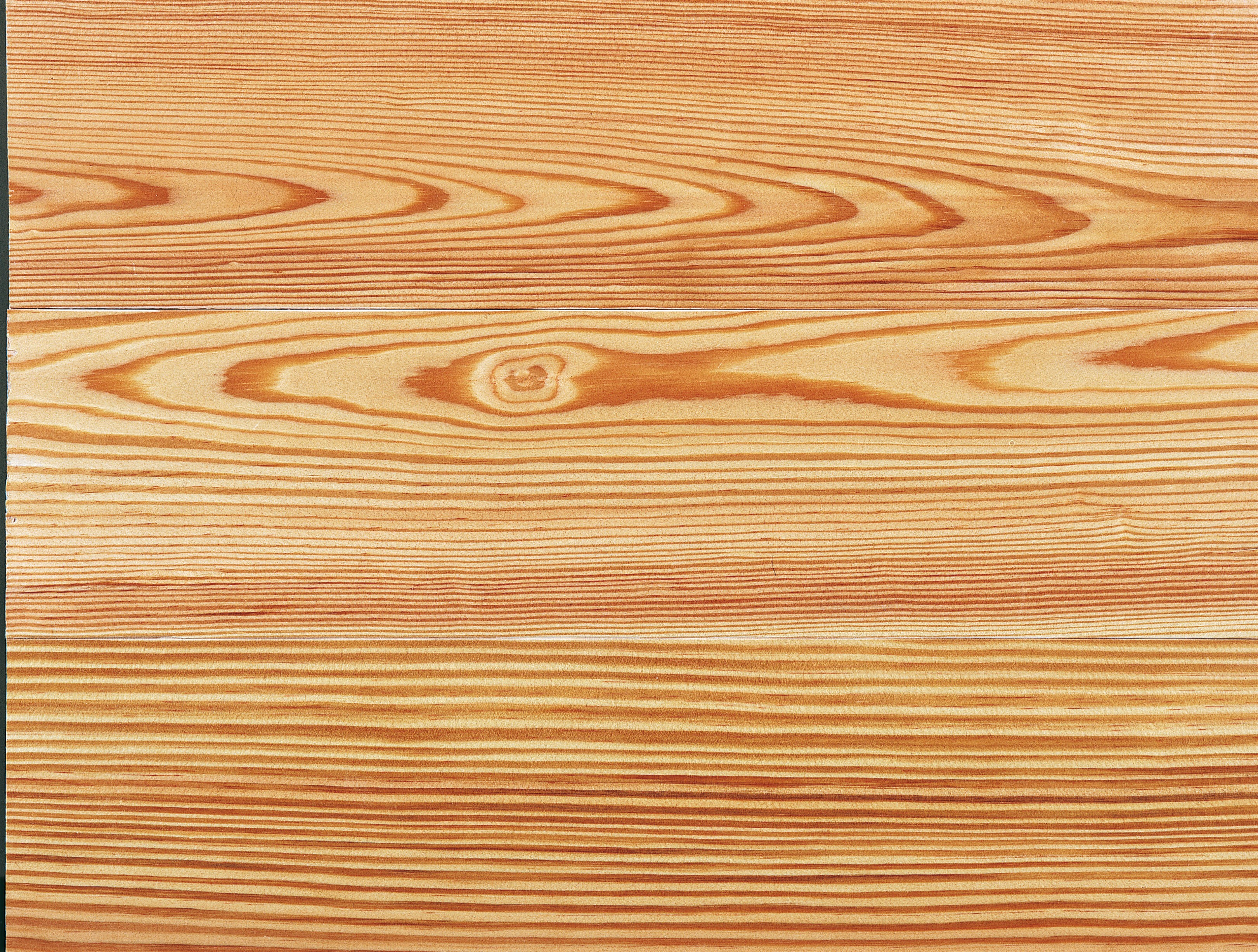 Types Of Wood Reclaimed And New Albany Woodworks