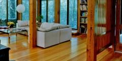 NuHeart Flooring