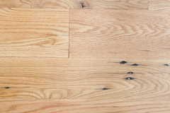 Copy of Castle Walk Collection Reclaimed Oak