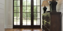 Silvan Collection Flooring3
