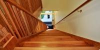 stairway 3