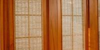 cypress windows