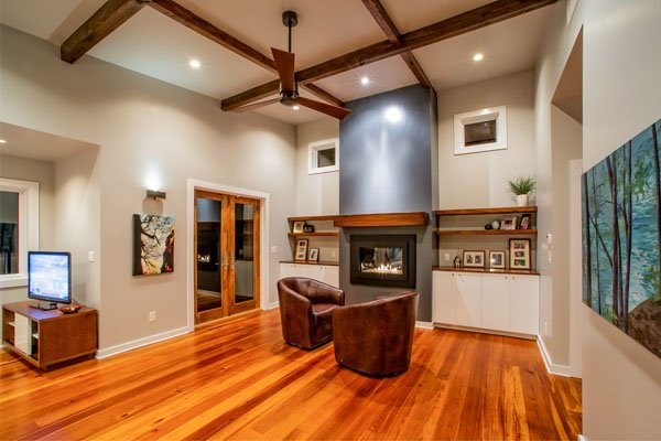 Ten Questions to Ask Before Buying Wood Flooring! (Part One)