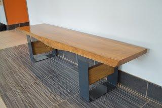 Reclaimed Flooring Specialist Preservation of Historic Oak at Loyola University