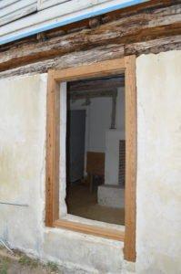 La Pointe Krebs House Historic Renovation Pascagoula MS
