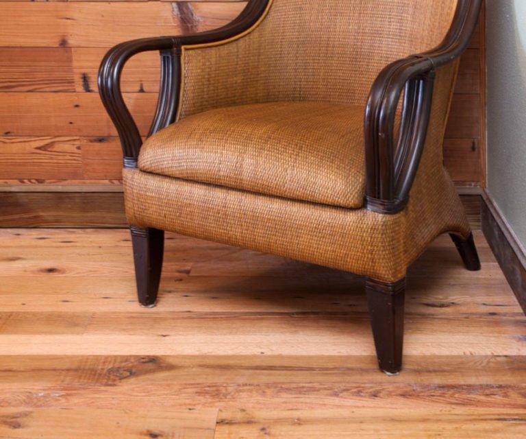 Castlewalk Collection Oak Flooring 4