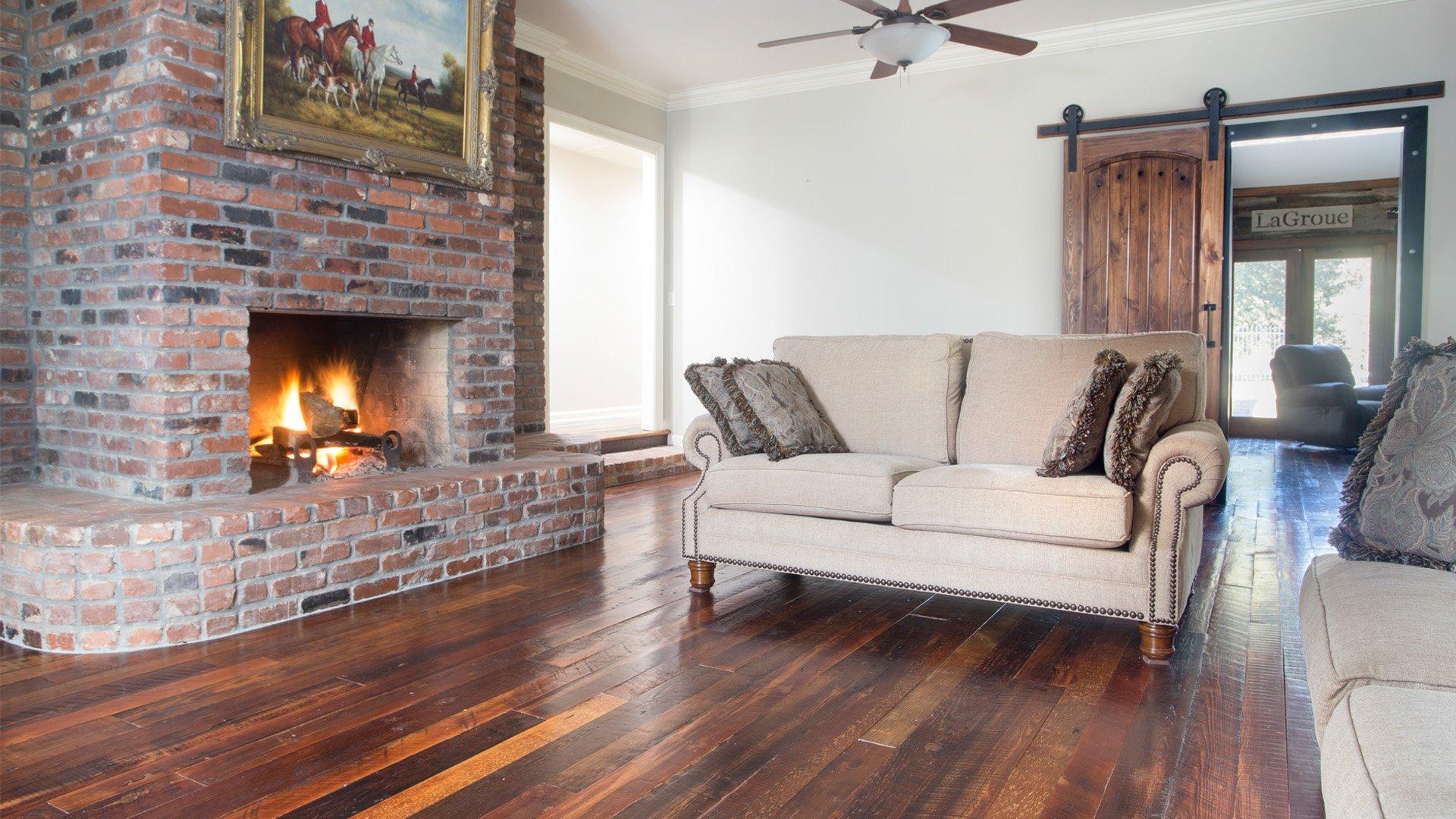 orleans-flooring-1